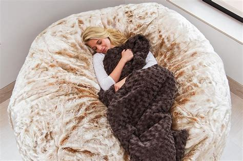lovesac cyber monday lovesac coupons near me in lynnwood 8coupons