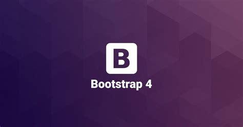 layoutit for bootstrap 4 criando p 225 ginas responsivas com bootstrap 4 e layoutit