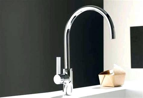 dornbracht bathroom faucets meta meta for bathroom