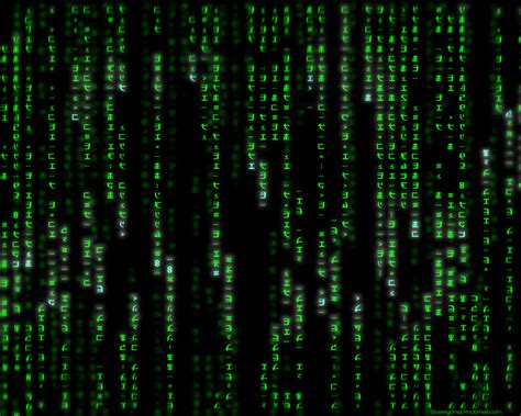 green wallpaper matrix photo collection green matrix code wallpaper