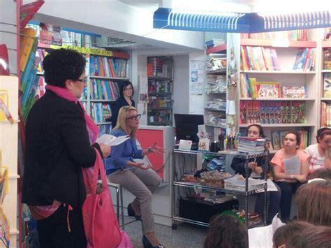 libreria universal vasto la scrittrice grazia ciavatta presenta il suo libro ai
