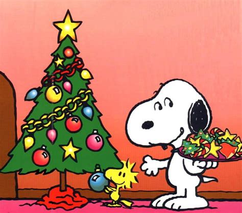 snoopy christmas  pinterest snoopy christmas snoopy  woodstock