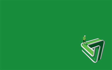 3d backgrounds for ppt slides 3d golf ppt background backgrounds slide picture to pin on