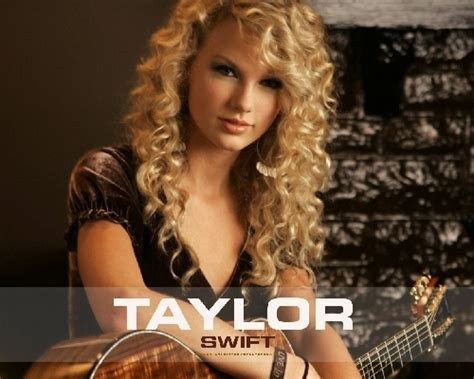 taylor swift best unknown songs taylor swift pictures taylor swift wallpapers pics photos