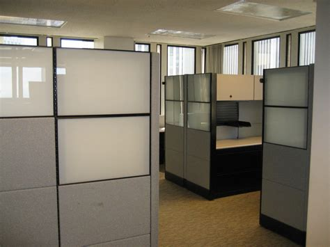 savvi commercial and office furniture affordable and high quality desk herman miller ethospace