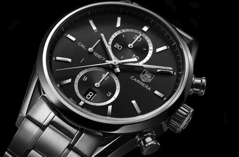 tag android cult of android tag heuer s smartwatch goes on sale this week for 1 500
