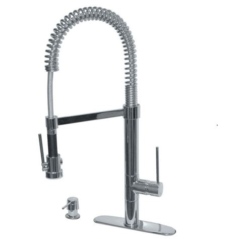 ultra modern kitchen faucets 133 best images about ultra modern kitchen faucet designs