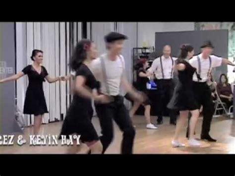 swing dance youtube videos swing dancing lindy hop swing dance team youtube