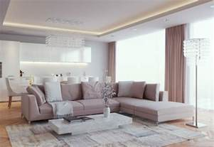 Modern Style Living Room Luxurious And Living Room Design Classics Meets