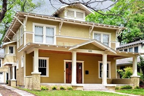 Etcetera Home Design Context Contrast New Architecture In Historic Districts