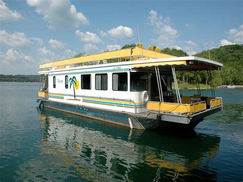 pontoon boat rental center hill lake rentals edgar evins marina on center hill lake