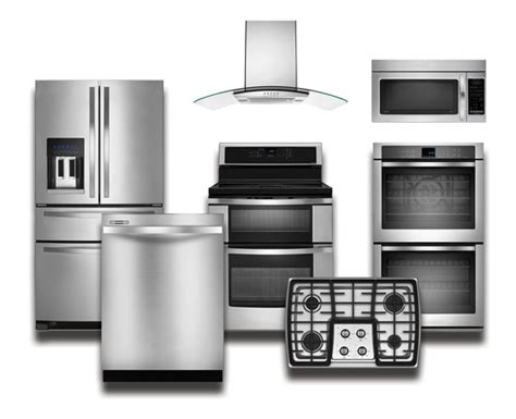 energy star kitchen appliances eco friendly kitchen design your own whosgreenonline com