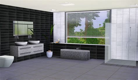 sims 3 bathroom stylist sims bathroom