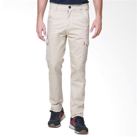 Celana Cargo Panjang Volvom Celana Panjang Pria jual oliveinch cargo baxter celana panjang pria harga kualitas terjamin