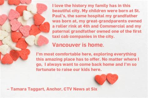 valentines in vancouver valentines to vancouver figures pen letters