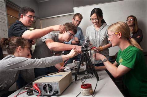 engineering post graduate degree   worth  gineersnow
