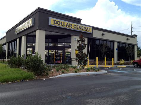 dollar store near me dollar general operating hours store locations near me