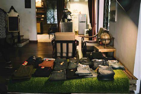 100 home furniture johor bahru johor furniture fair