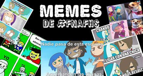 imagenes y memes sud memes de fnafhs youtube