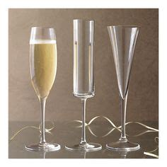 Next Chagne Flutes In Vase by Buy Set Of 6 Chagne Flute Vase From The Next Uk