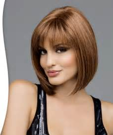 current hair trends 2015 women s hairstyles mocha brown latest hair color trends