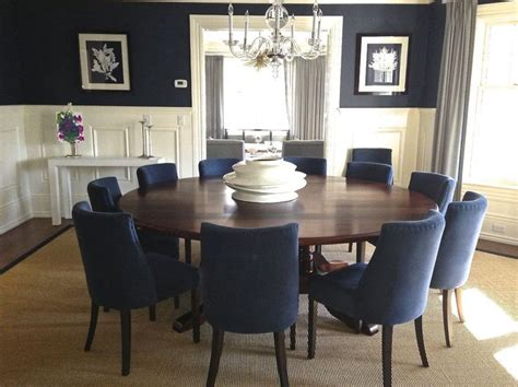 navy dining room navy dining room for the home