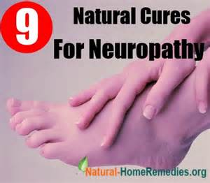 home remedies for neuropathy 9 cures for neuropathy tips to treat neuropathy