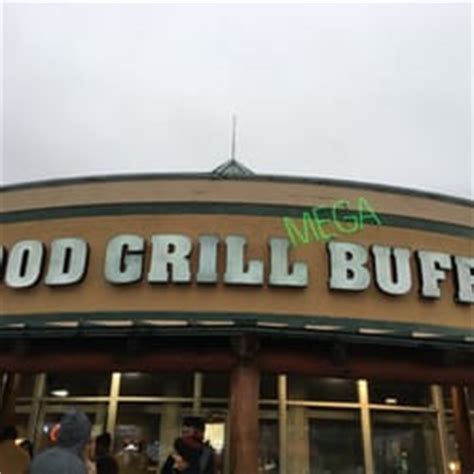 how much is wood grill buffet wood grill buffet 16 photos 147 reviews american