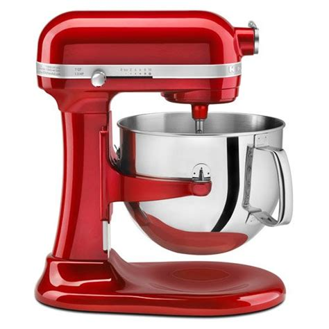 Best Price? KitchenAid KSM7586P Stand Mixer 2013 for Sale
