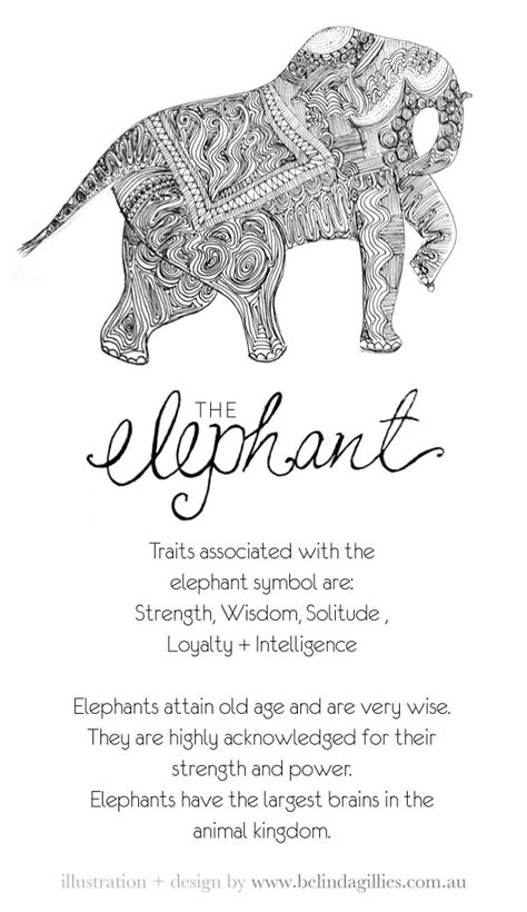 what does elephant tattoo represent elephant line art card feeling crafty pinterest
