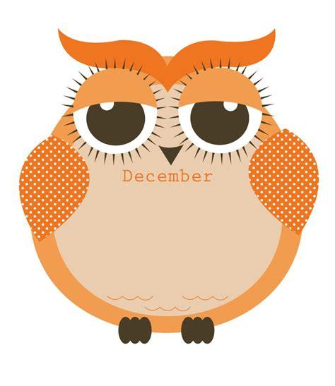 printable owl birthday chart owl birthday chart busy little bugs