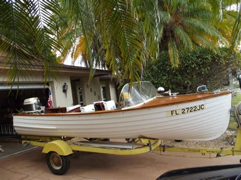 speed boats for sale west sussex 1956 boat for sale html autos weblog