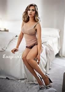 meet the sexiest woman alive scarlett johansson onlinenigeria com