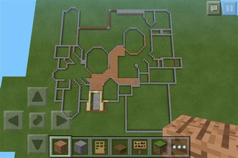 minecraft mansion floor plans 449 best images about minecraft on pinterest house plans
