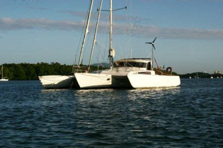 trimaran yachts for sale australia simpson sailing trimaran for sale in australia the boat
