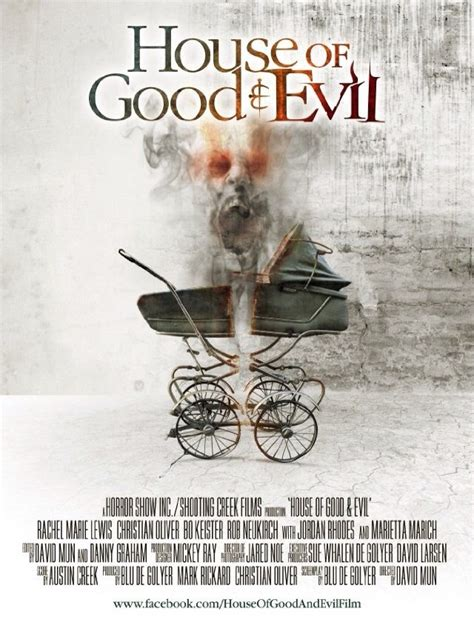 house of good and evil house of good and evil 2013 review horrormovies ca