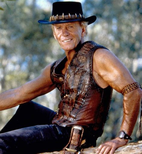 crocodile dundee sheath crocodile dundee knife picture and images