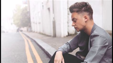 Download Mp3 Conor Maynard Faded | conor maynard faded cover without rap youtube