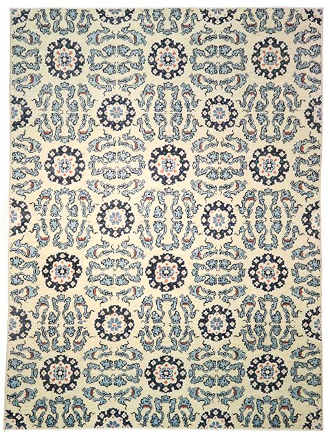 amadi carpets heather ann decorative home collection calix bathroom