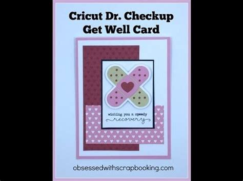 make a get well card 62 best get well cards images on get well