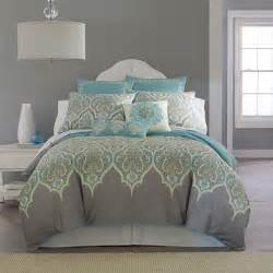 Peacock Comforter Set 5 Ways To Transform Your Bedroom Right Now Maria Killam