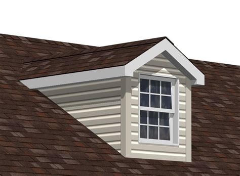 false roof house plans false roof dormers all images