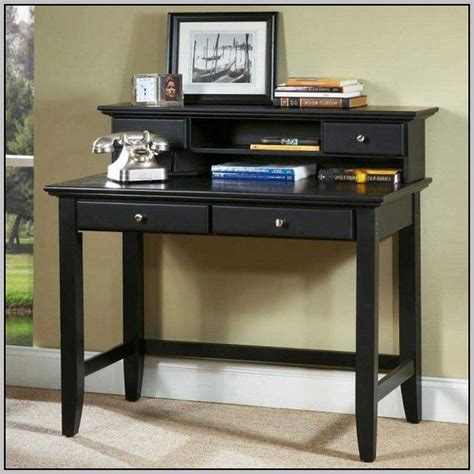 Computer Desks For Small Spaces Walmart Desk Home Small Desk Walmart