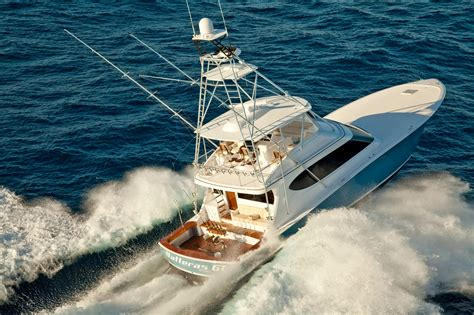 boat fishing terms hatteras yachts gt70 convertible sportfishing yacht