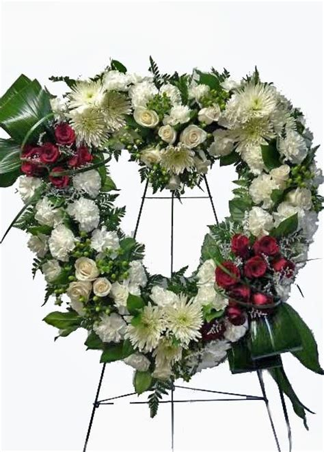 1000 images about sympathy flowers funeral flowers on