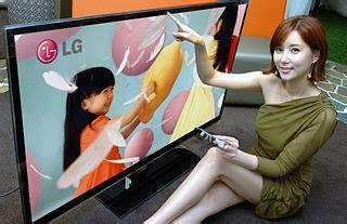 Daftar Tv Kabel Dari Media Hari Ini Gratis 14 Hari 32 daftar provider tv berlangganan terbaik di indonesia 2015