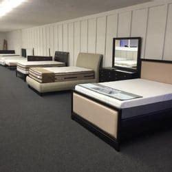 cal deals furniture furniture stores 326 n h st