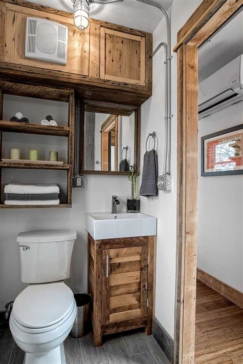 interiors of tiny homes best 25 tiny homes interior ideas on tiny