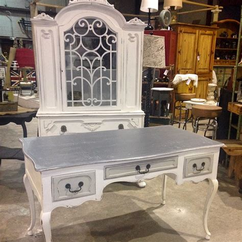 Where To Buy Sloan Chalk Paint Repurposed And Refined
