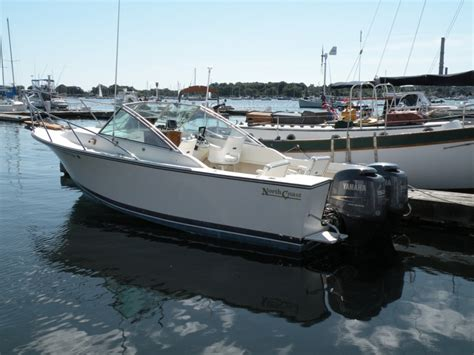 fishing deck boat manufacturers wide beam boat manufacturers the hull truth boating